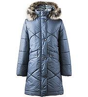 Пальто для девочек GUDRUN