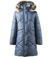Пальто для девочек GUDRUN - 158