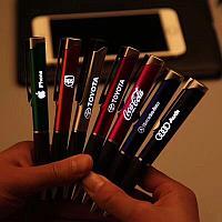 LED ручка