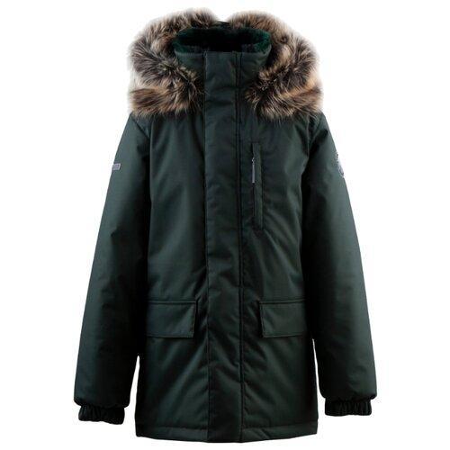 Куртка для мальчиков WOODY