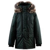 Куртка для мальчиков WOODY - 170