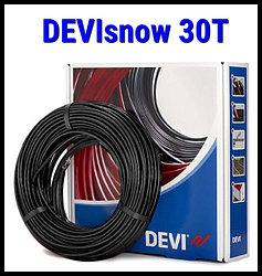 DEVIsnow 30T
