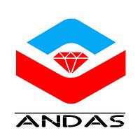 Компрессорный Конденсаторный Блок Andas
