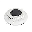 Потолочная/настенная WiFi IP видеокамера наблюдения 360 градусов с режимом 3д, фото 4