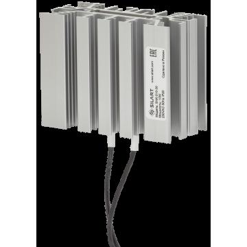 Конвекционный нагреватель SNK 030-00