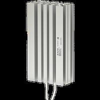 Конвекционный нагреватель SNK 060-40