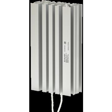 Конвекционный нагреватель SNK 080-50