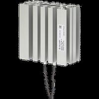 Конвекционный нагреватель SNK 100-30