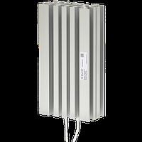 Конвекционный нагреватель SNK 150-40