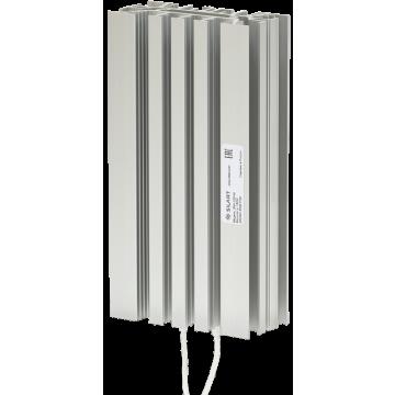 Конвекционный нагреватель SNK 175-50