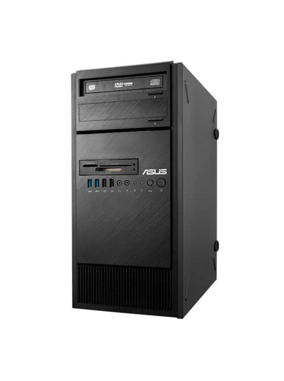 Серверная платформа Asus ESC500 G4 ( 90SV04ZA-M4LCE0)