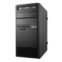 Серверная платформа Asus ESC500 G4  (90SV04ZA-M01CE0)