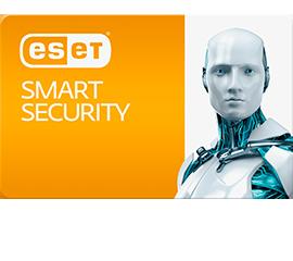 Программное обеспечение Eset (NOD32-EIS-NS(BOX)-2-3 KZ)