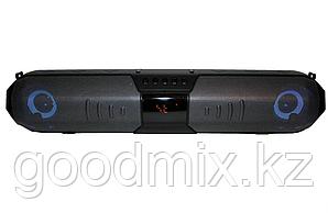 Портативная Bluetooth колонка M221