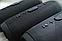 Портативная Bluetooth колонка JBL Charge 3 Plus, фото 3