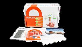 Модуль индикации StarLine Bluetooth (программатор)