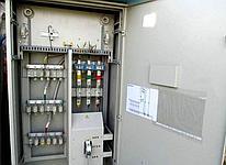 Электротехническая кабельная продукция