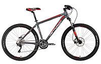 Велосипед Centurion N8 Hdisc  2015-2016