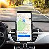 Беспроводное зарядное устройство для автомобиля, фото 6