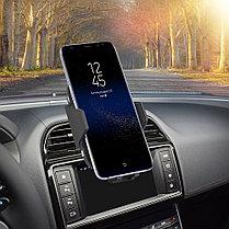 Беспроводное зарядное устройство для автомобиля, фото 2