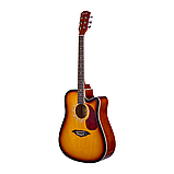 Гитара  Adagio KN-41 SB, фото 2