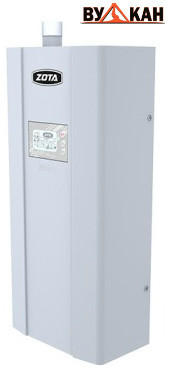 Электрокотел ZOTA «Smart» 7.5 кВт.