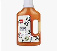 Дезинфицирующее средство для мытья полов 500 мл