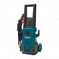 Аппарат высокого давления HPW 2110 Alteco (HPW 145)