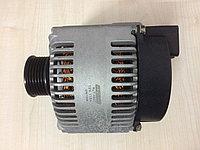 Генератор ALT-4227 Unipoint 12V, 115A,