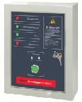 Блоки автоматики для бензиновых генераторов BS и TI