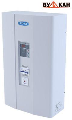 Электрокотел ZOTA «MK» 27 кВт.