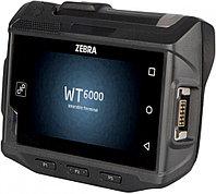 Носимый терминал сбора данных Zebra WT6000