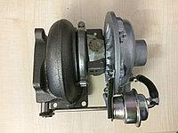 Турбина 123910-018011 на Komatsu WB97