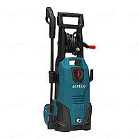 Аппарат высокого давления HPW 2111 Alteco (HPW165)