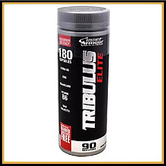 Tribulus Elite (100капсул)