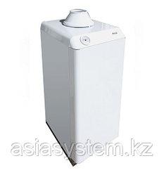 Котел газовый напольный двухконтурный RGA 11 АОГВК-11 до125м²