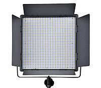 Godox LED1000С осветитель светодиодный, студийный, регулируемый