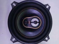 Автомобильные колонки Sonda F4255, фото 2