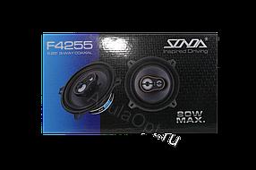 Автомобильные колонки Sonda F4255