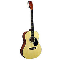 Акустическая гитара HOMAGE LF-3900