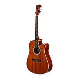 Гитара Adagio MDF-4183, фото 2