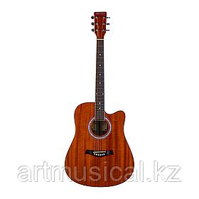 Гитара Adagio MDF-4183