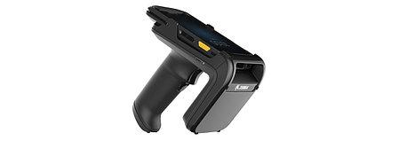 Переносная RFID-насадка УВЧ-диапазона RFD2000, фото 2