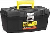 Ящик для инструмента Titan-12 Stayer