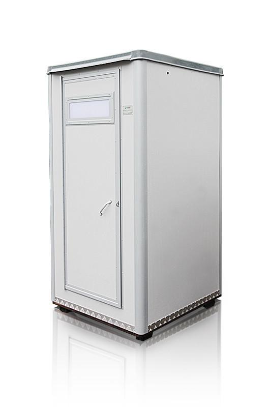 Калифорния А11 Люкс(автономный / бак универсальный с сиденьем - 250л / освещение / конвектор / сэндвич)