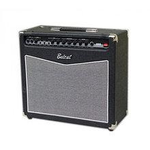 Гитарный комбоусилитель Belcat G65R 65Вт, реверберация,