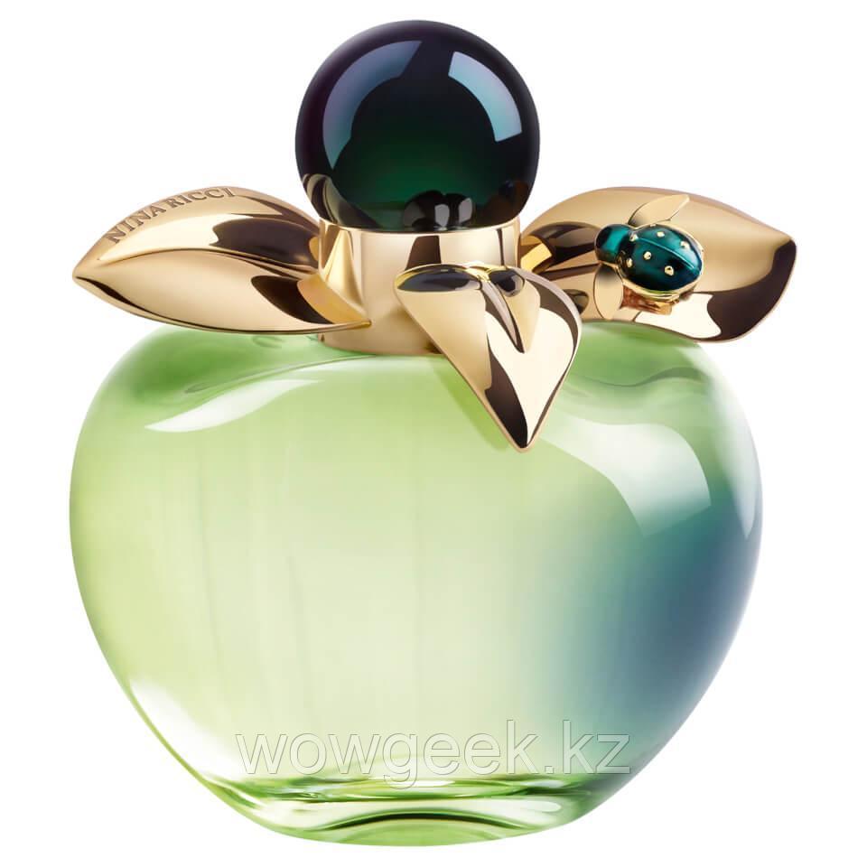 Женский парфюм Nina Ricci Bella