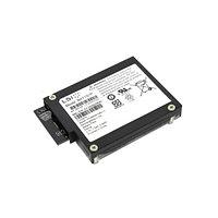 LSI Резервный флеш-накопитель LSICVM02 LSI00418 аксессуар для сервера (05-25444-00)