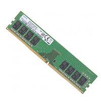 Samsung M378A2G43MX3-CTD озу (M378A2G43MX3-CTD)