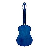 Гитара Adagio KN-39A BLS, фото 2